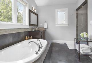 Photo 21: 10615 135 Street in Edmonton: Zone 11 House for sale : MLS®# E4162317