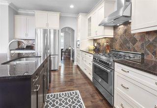 Photo 14: 10615 135 Street in Edmonton: Zone 11 House for sale : MLS®# E4162317