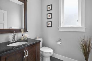 Photo 17: 10615 135 Street in Edmonton: Zone 11 House for sale : MLS®# E4162317