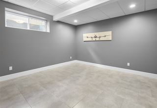 Photo 29: 10615 135 Street in Edmonton: Zone 11 House for sale : MLS®# E4162317