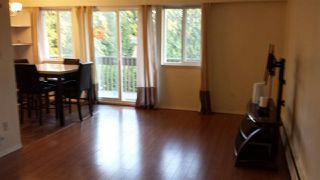Photo 1: 6 5740 HASTINGS Street in Burnaby: Capitol Hill BN Condo for sale (Burnaby North)  : MLS®# R2382081