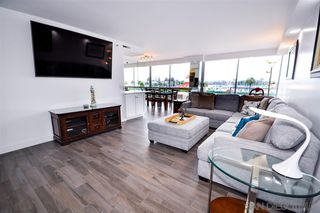 Main Photo: CORONADO SHORES House for rent : 1 bedrooms : 1710 Avenida Del Mundo #105 in Coronado