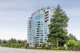 """Main Photo: 306 33065 MILL LAKE Road in Abbotsford: Central Abbotsford Condo for sale in """"SUMMIT POINT"""" : MLS®# R2383703"""