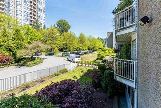 """Photo 20: 211 9584 MANCHESTER Drive in Burnaby: Cariboo Condo for sale in """"Brookside Park"""" (Burnaby North)  : MLS®# R2385602"""