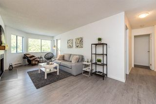"""Photo 13: 211 9584 MANCHESTER Drive in Burnaby: Cariboo Condo for sale in """"Brookside Park"""" (Burnaby North)  : MLS®# R2385602"""