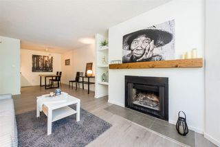 """Photo 16: 211 9584 MANCHESTER Drive in Burnaby: Cariboo Condo for sale in """"Brookside Park"""" (Burnaby North)  : MLS®# R2385602"""