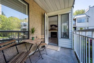 """Photo 18: 211 9584 MANCHESTER Drive in Burnaby: Cariboo Condo for sale in """"Brookside Park"""" (Burnaby North)  : MLS®# R2385602"""
