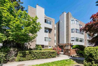 """Photo 2: 211 9584 MANCHESTER Drive in Burnaby: Cariboo Condo for sale in """"Brookside Park"""" (Burnaby North)  : MLS®# R2385602"""