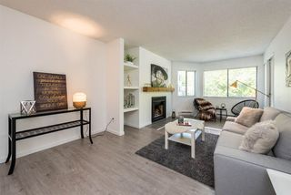 """Photo 12: 211 9584 MANCHESTER Drive in Burnaby: Cariboo Condo for sale in """"Brookside Park"""" (Burnaby North)  : MLS®# R2385602"""