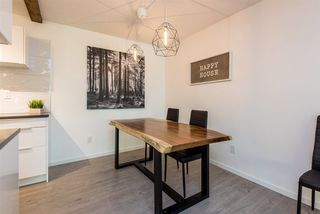 """Photo 10: 211 9584 MANCHESTER Drive in Burnaby: Cariboo Condo for sale in """"Brookside Park"""" (Burnaby North)  : MLS®# R2385602"""
