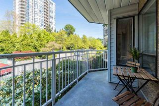"""Photo 17: 211 9584 MANCHESTER Drive in Burnaby: Cariboo Condo for sale in """"Brookside Park"""" (Burnaby North)  : MLS®# R2385602"""