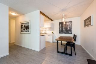 """Photo 11: 211 9584 MANCHESTER Drive in Burnaby: Cariboo Condo for sale in """"Brookside Park"""" (Burnaby North)  : MLS®# R2385602"""