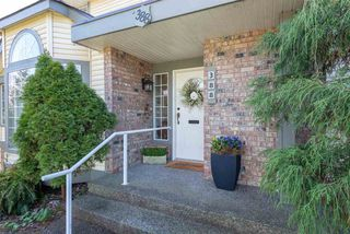"""Main Photo: 388 CUMBERLAND Street in New Westminster: Fraserview NW House for sale in """"Fraserview"""" : MLS®# R2385768"""