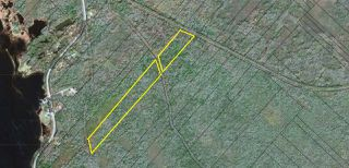 Main Photo: Lots Shore Road in North East Harbour: 407-Shelburne County Vacant Land for sale (South Shore)  : MLS®# 201916152