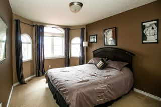 Photo 19: 3322 30 Avenue in Edmonton: Zone 30 House for sale : MLS®# E4164751
