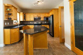 Photo 1: 3322 30 Avenue in Edmonton: Zone 30 House for sale : MLS®# E4164751