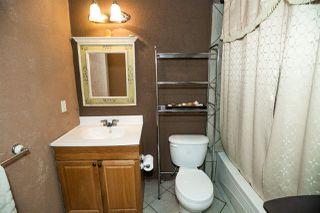 Photo 26: 3322 30 Avenue in Edmonton: Zone 30 House for sale : MLS®# E4164751