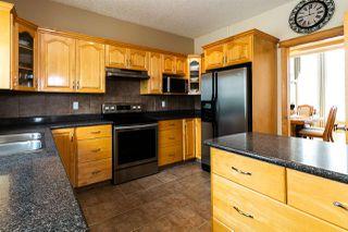 Photo 2: 3322 30 Avenue in Edmonton: Zone 30 House for sale : MLS®# E4164751