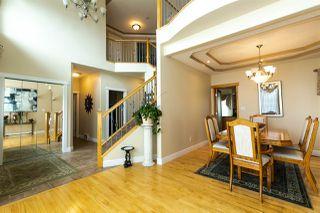 Photo 7: 3322 30 Avenue in Edmonton: Zone 30 House for sale : MLS®# E4164751