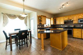 Photo 3: 3322 30 Avenue in Edmonton: Zone 30 House for sale : MLS®# E4164751