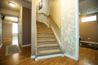 Photo 22: 3322 30 Avenue in Edmonton: Zone 30 House for sale : MLS®# E4164751