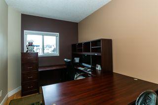 Photo 10: 3322 30 Avenue in Edmonton: Zone 30 House for sale : MLS®# E4164751
