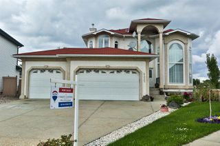 Photo 27: 3322 30 Avenue in Edmonton: Zone 30 House for sale : MLS®# E4164751