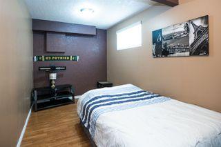 Photo 25: 3322 30 Avenue in Edmonton: Zone 30 House for sale : MLS®# E4164751