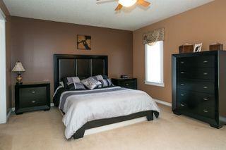 Photo 16: 3322 30 Avenue in Edmonton: Zone 30 House for sale : MLS®# E4164751
