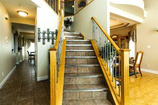 Photo 12: 3322 30 Avenue in Edmonton: Zone 30 House for sale : MLS®# E4164751