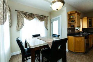 Photo 4: 3322 30 Avenue in Edmonton: Zone 30 House for sale : MLS®# E4164751