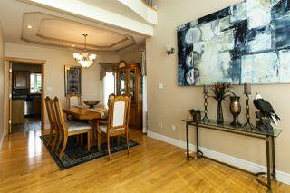 Photo 8: 3322 30 Avenue in Edmonton: Zone 30 House for sale : MLS®# E4164751