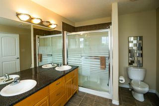 Photo 18: 3322 30 Avenue in Edmonton: Zone 30 House for sale : MLS®# E4164751