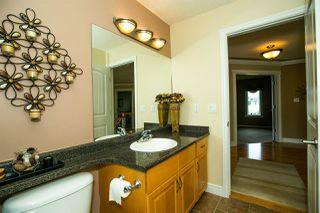 Photo 21: 3322 30 Avenue in Edmonton: Zone 30 House for sale : MLS®# E4164751