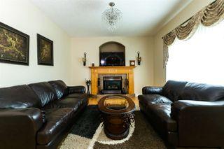 Photo 5: 3322 30 Avenue in Edmonton: Zone 30 House for sale : MLS®# E4164751