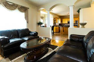 Photo 6: 3322 30 Avenue in Edmonton: Zone 30 House for sale : MLS®# E4164751