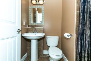 Photo 11: 3322 30 Avenue in Edmonton: Zone 30 House for sale : MLS®# E4164751