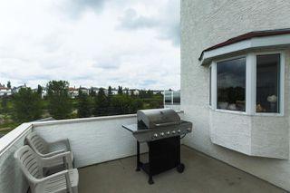 Photo 30: 3322 30 Avenue in Edmonton: Zone 30 House for sale : MLS®# E4164751