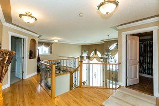 Photo 14: 3322 30 Avenue in Edmonton: Zone 30 House for sale : MLS®# E4164751