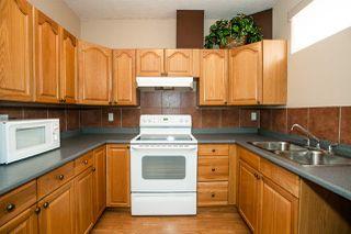 Photo 23: 3322 30 Avenue in Edmonton: Zone 30 House for sale : MLS®# E4164751
