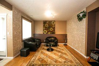 Photo 24: 3322 30 Avenue in Edmonton: Zone 30 House for sale : MLS®# E4164751