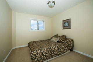 Photo 15: 3322 30 Avenue in Edmonton: Zone 30 House for sale : MLS®# E4164751