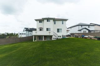 Photo 28: 3322 30 Avenue in Edmonton: Zone 30 House for sale : MLS®# E4164751