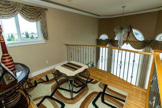 Photo 13: 3322 30 Avenue in Edmonton: Zone 30 House for sale : MLS®# E4164751