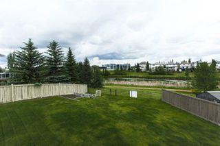 Photo 29: 3322 30 Avenue in Edmonton: Zone 30 House for sale : MLS®# E4164751