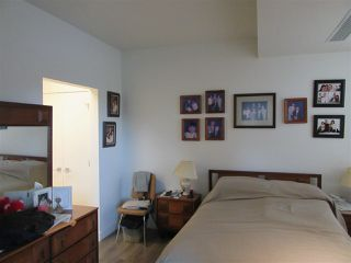 "Photo 5: 202 5699 BAILLIE Street in Vancouver: Cambie Condo for sale in ""APERTURE"" (Vancouver West)  : MLS®# R2386956"