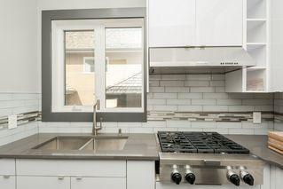 Photo 12: 4306 WESTCLIFF Landing in Edmonton: Zone 56 House for sale : MLS®# E4172522