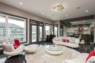 Photo 6: 4306 WESTCLIFF Landing in Edmonton: Zone 56 House for sale : MLS®# E4172522