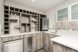 Photo 23: 4306 WESTCLIFF Landing in Edmonton: Zone 56 House for sale : MLS®# E4172522