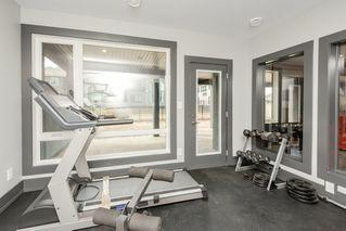 Photo 24: 4306 WESTCLIFF Landing in Edmonton: Zone 56 House for sale : MLS®# E4172522